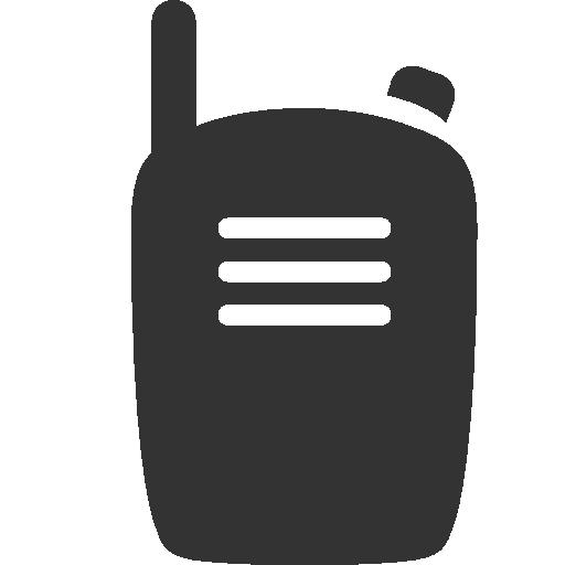512 walkie talkie radio 1