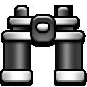carbon 54 binoculars