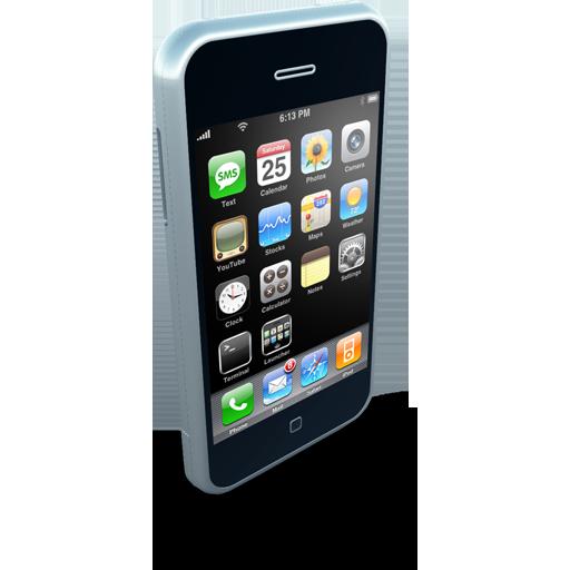 iphonestanding mac