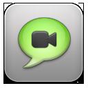 icon facetime