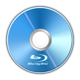 how to geek play blu ray on windows 10