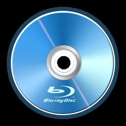 blue ray 1