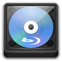 media optical blu ray