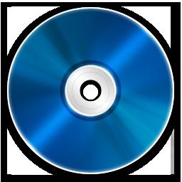 blu ray 6