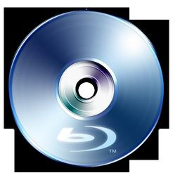 blue ray 2