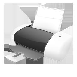 imprimante v2