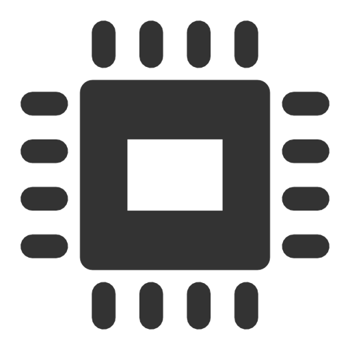512 electronics 1
