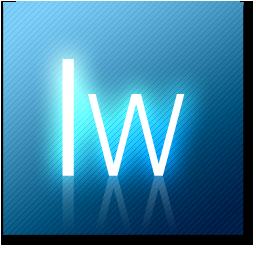 iconweorkshop