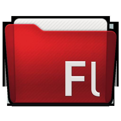 folder fl