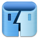 ifile 2