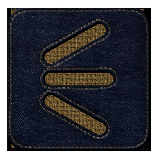 shoutwire logo square