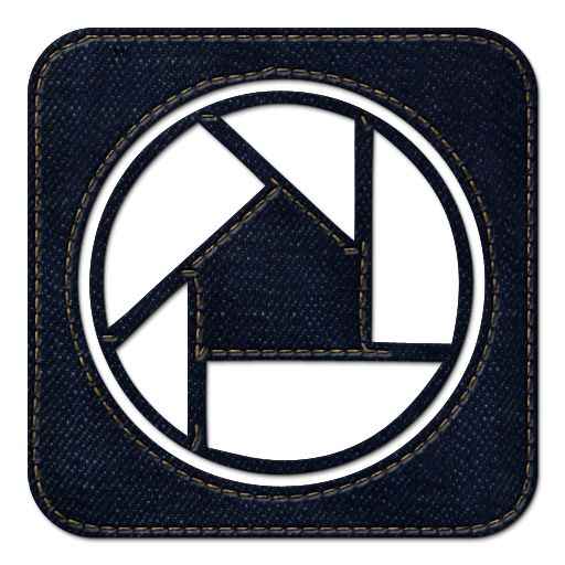 picasa logo square2