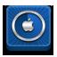 app store 03