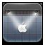 app store 11