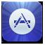 app store alt3