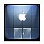 app store 10