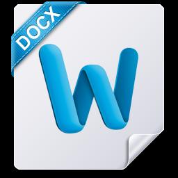 docx mac