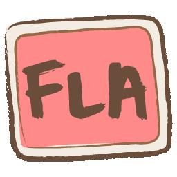 fla 1