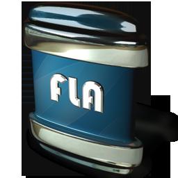 file fla