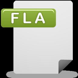 fla256
