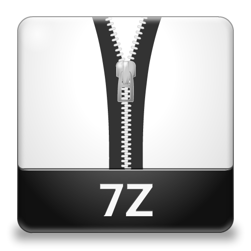 lozengue filetype 7z