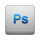 ps files