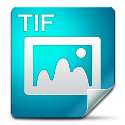 filetype tif