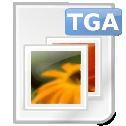 image tga