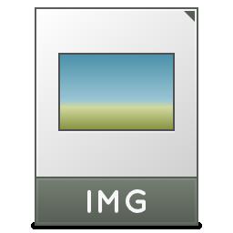 image x generic
