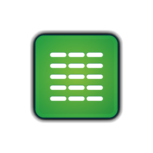 file spreadsheet 01
