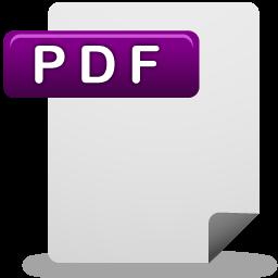 pdf256