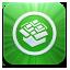 cydia green