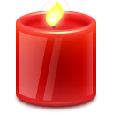 eico 1 year candle