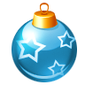 newyearholidays ballon