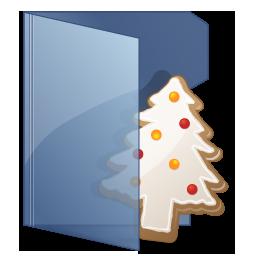folder 24