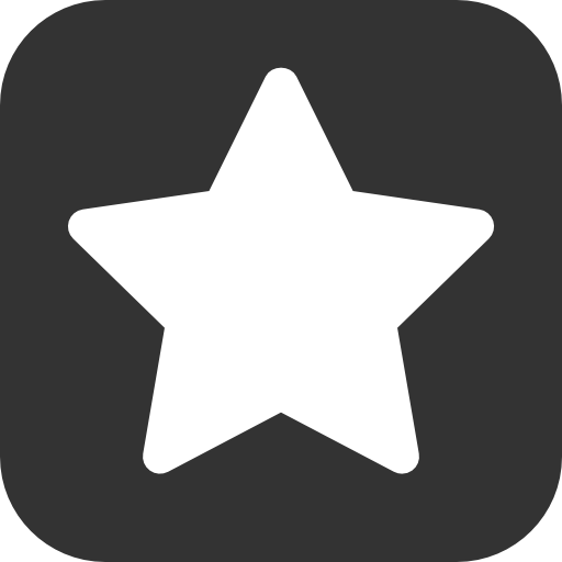 512 rating