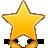 arzo icon 12