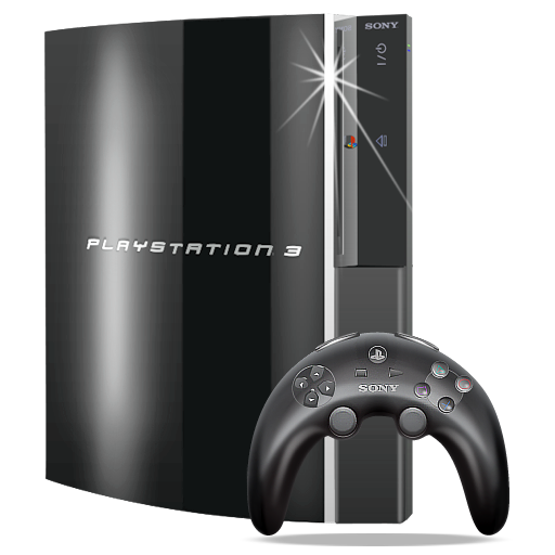 games playstation 3
