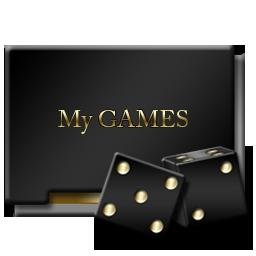 mygames