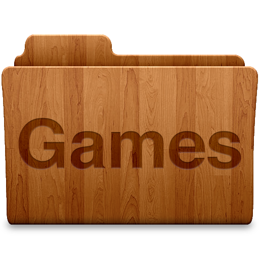 games 06