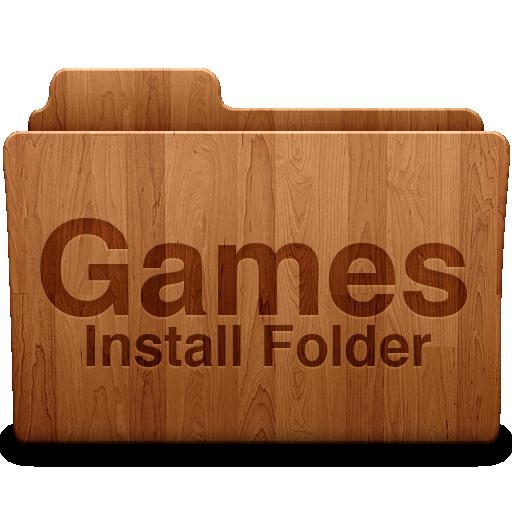 gamesinstall