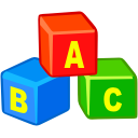 cubes class libraries