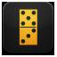 dominoes2