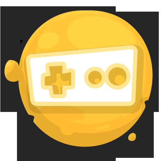 games control2