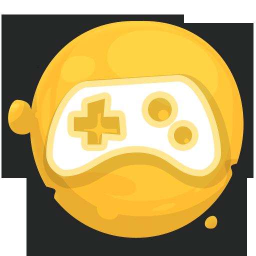 games control