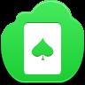 spades card