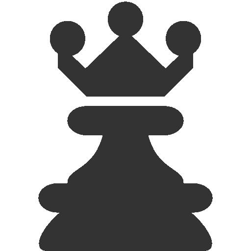 512 queen 1