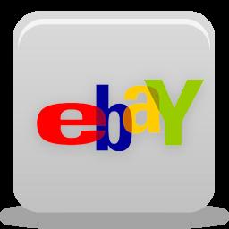 ebay carre