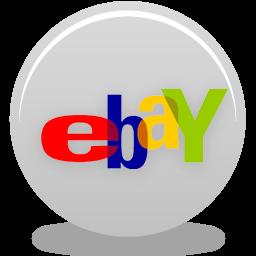 ebay256 rond