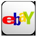 ebay alt2